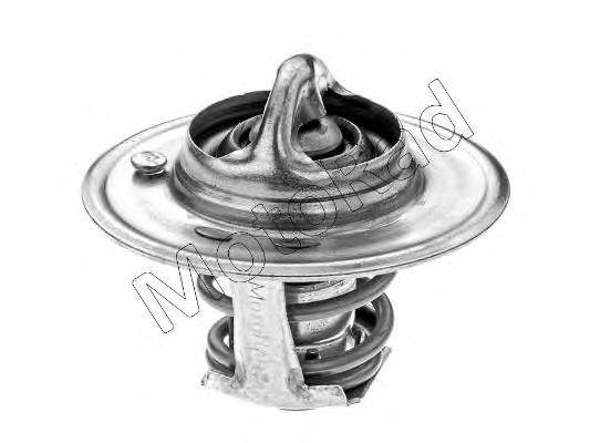 Термостат Chrysler 300 M,C 2.7i 97-12 (88C)  арт. 44988