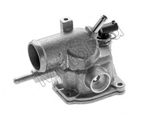 MOTORAD DB Термостат W210 2.0/2.2CDI MOTORAD 50292
