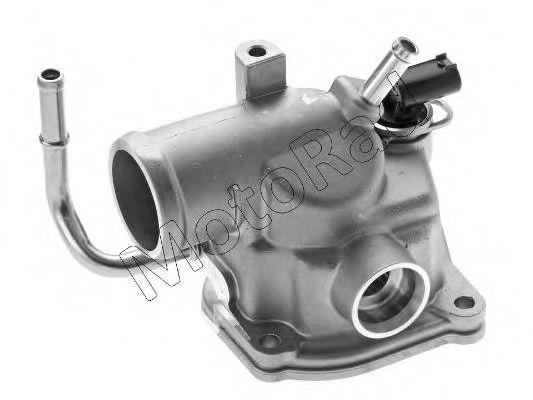 MOTORAD DB Термостат W163 2.7CDI 00- MOTORAD 50487