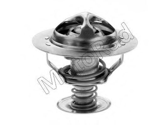 Термостат Scudo/Jumpy/Expert (1868mm)/2.0HDI MOTORAD 54682