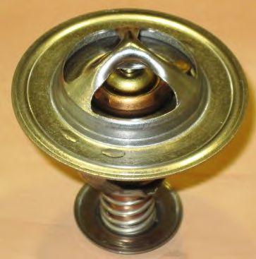 Термостат, охлаждающая жидкость  арт. 55982