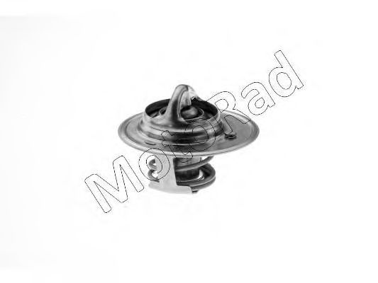 Термостат Ford Focus 1.4/1.6i 98-12 (74C)  арт. 56574