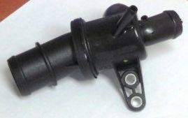 MOTORAD DB Термостат W169/245 CDI 04- MOTORAD 60080