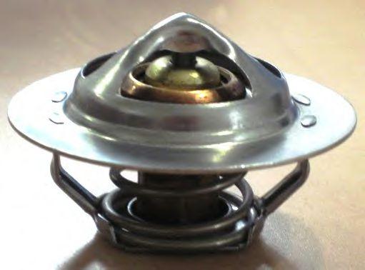 Термостат Fiat  арт. 64682