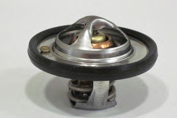 Термостат Renault Meane III/Scenic/Hyundai H-1/KIA Cee'd/Rio 1.2/1.4/1.6i 97- (82C)  арт. 64782