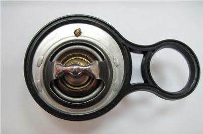 MOTORAD CHRYSLER Термостат Neon,PT Cruiser,Voyager,MINI MOTORAD 71891