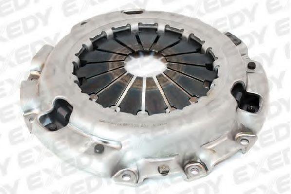 Корзина сцепления MITSUBISHI PAJERO II, PAJERO SPORT3.0 V6 24V3.0 V6 94-  (пр-во EXEDY)              EXEDY MBC538