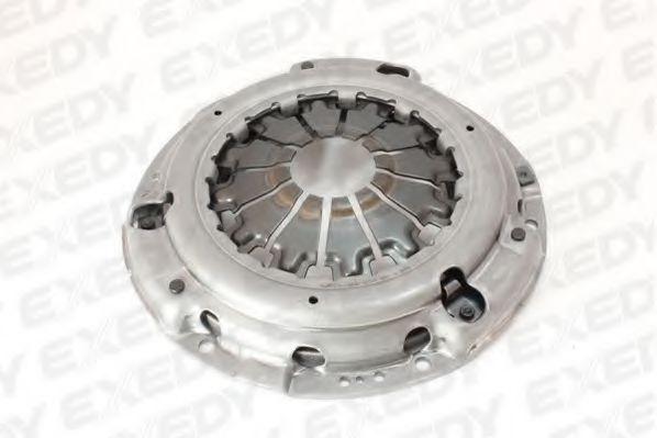 Корзина сцепления HONDA CR-V II 01-06 (пр-во EXEDY)                                                  EXEDY HCC541