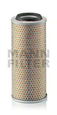 Воздушный фильтр  арт. C151653