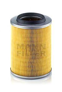 Воздушный фильтр  арт. C16127