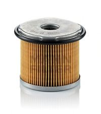 Фільтр палива  арт. P716