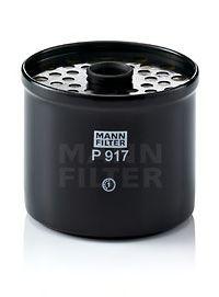 Фільтр паливний  арт. P917X