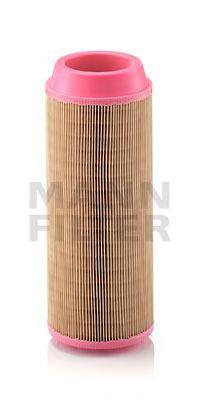 Воздушный фильтр  арт. C14200