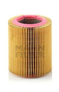 Воздушный фильтр  арт. C1567