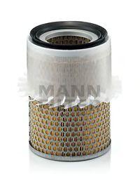 Воздушный фильтр  арт. C16181