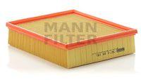Фильтр воздушный MANN  арт. C26151