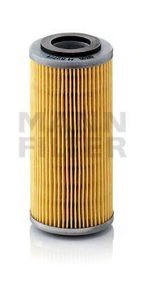 Фильтрующий элемент масляного фильтра  арт. H8271N