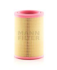 Воздушный фильтр  арт. C15005