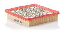 Воздушный фильтр  арт. C2055