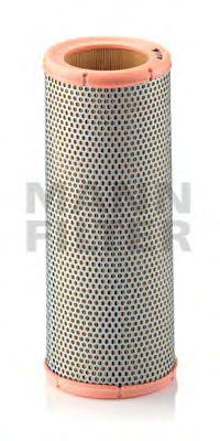Воздушный фильтр  арт. C13109