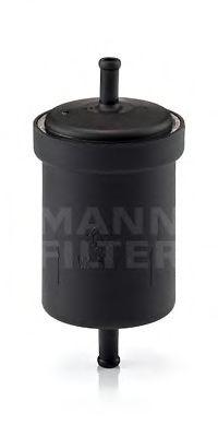 Фильтр топливный  арт. WK6131