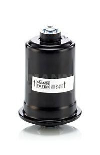 Топливный фильтр  арт. WK61410