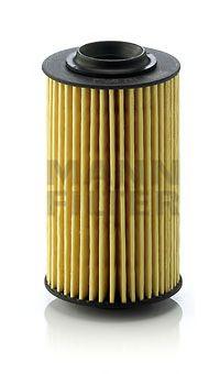 Фільтр масляний  арт. HU693X