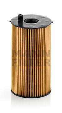 Фільтр масляний  арт. HU9341X