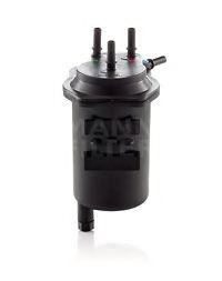 Топливный фильтр MANNFILTER WK9397