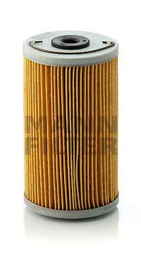 часть масляного фильтра для дв с а м  арт. H614X