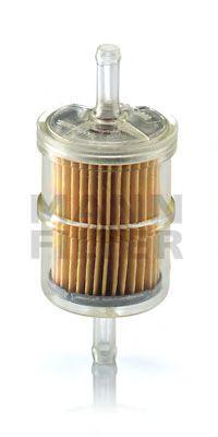 Фильтр топливный  арт. WK422