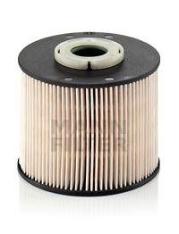 Фильтрующий элемент топливного фильтра  арт. PU927X