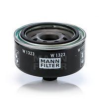 Фильтр масляный VW LT 2.8TDI  арт. W1323