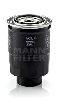 Фильтр топливный  арт. WK8018X
