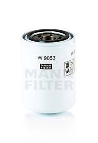 Фільтр гідравлічний КПП MANNFILTER W9053