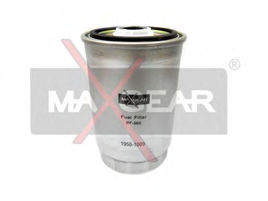 Топливный фильтр  арт. 260143