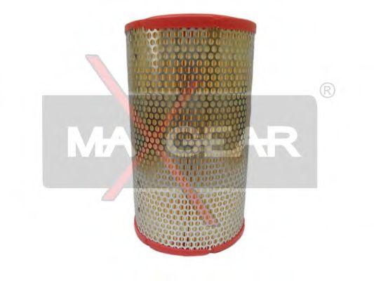 Воздушный фильтр  арт. 260036