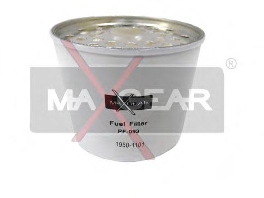 Топливный фильтр  арт. 260139
