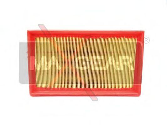Воздушный фильтр  арт. 260211