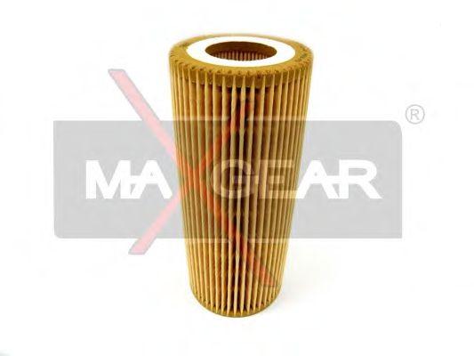 Фильтр масляный  арт. 260312