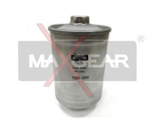 Топливный фильтр  арт. 260415