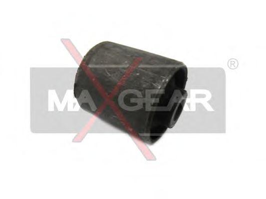 Сайлентблок задней балки Fiat Scudo (MGZ-503006)  арт. 720630