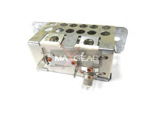 Дополнительный резистор, вентилятор кондиционера в интернет магазине www.partlider.com