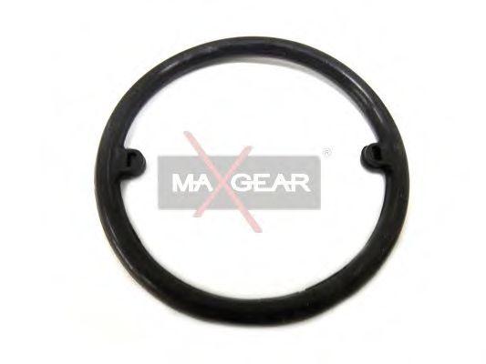 Прокладка масляного радиатора Уплотняющее кольцо, масляный радиатор MAXGEAR арт. 270134