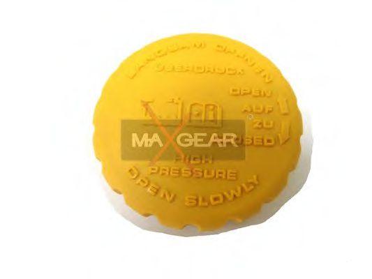 Крышка, радиатор MEYLE арт. 280119