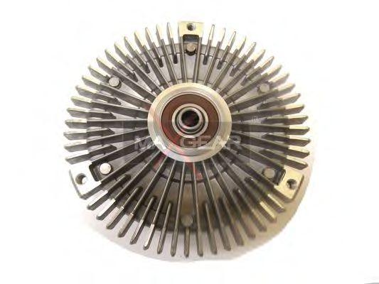 Сцепление, вентилятор радиатора в интернет магазине www.partlider.com