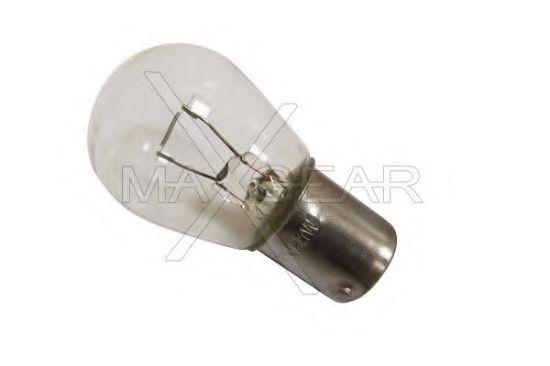 Лампа накаливания  арт. 780020