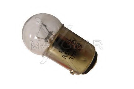 Лампа накаливания, фонарь указателя поворота в интернет магазине www.partlider.com