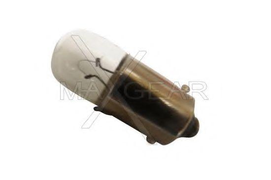 Лампа, страховочное освещение двери в интернет магазине www.partlider.com