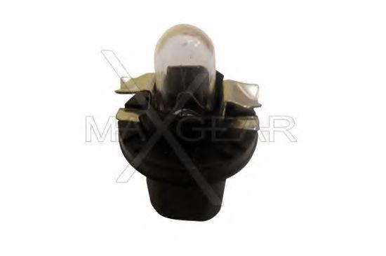 Лампа накаливания в интернет магазине www.partlider.com